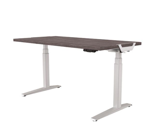 Fellowes Levado Desk