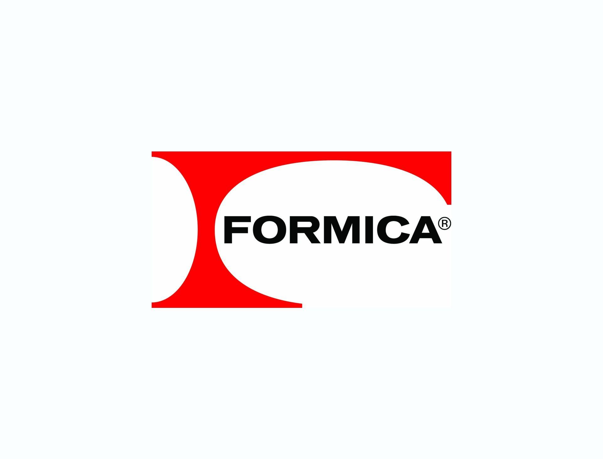 Formica Logo sq Higher res