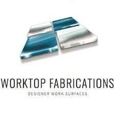 Worktop fabs logo