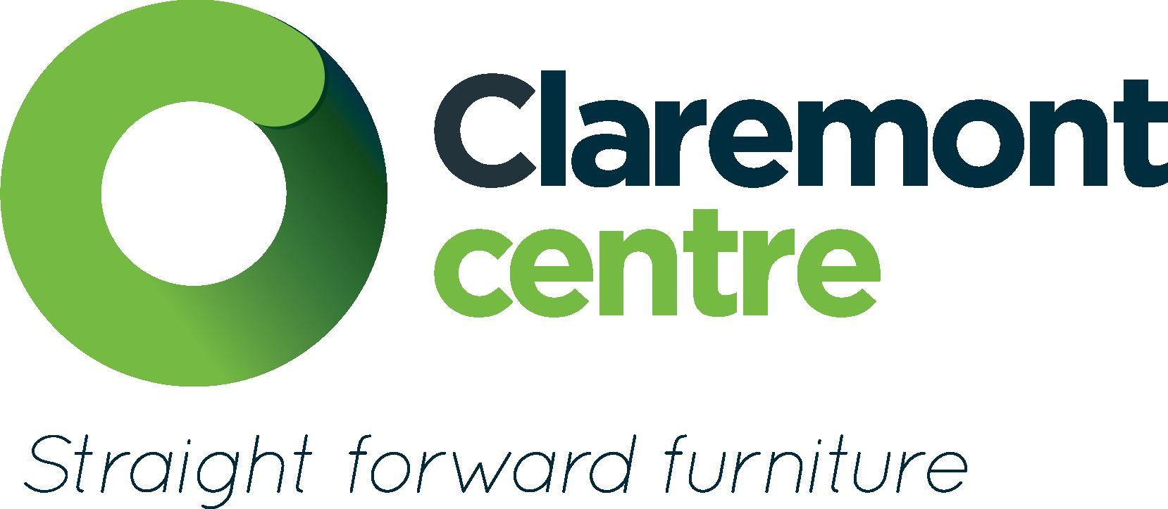 Claremont Centre Logo Original CMYK