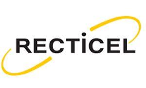 Recticel logo 2