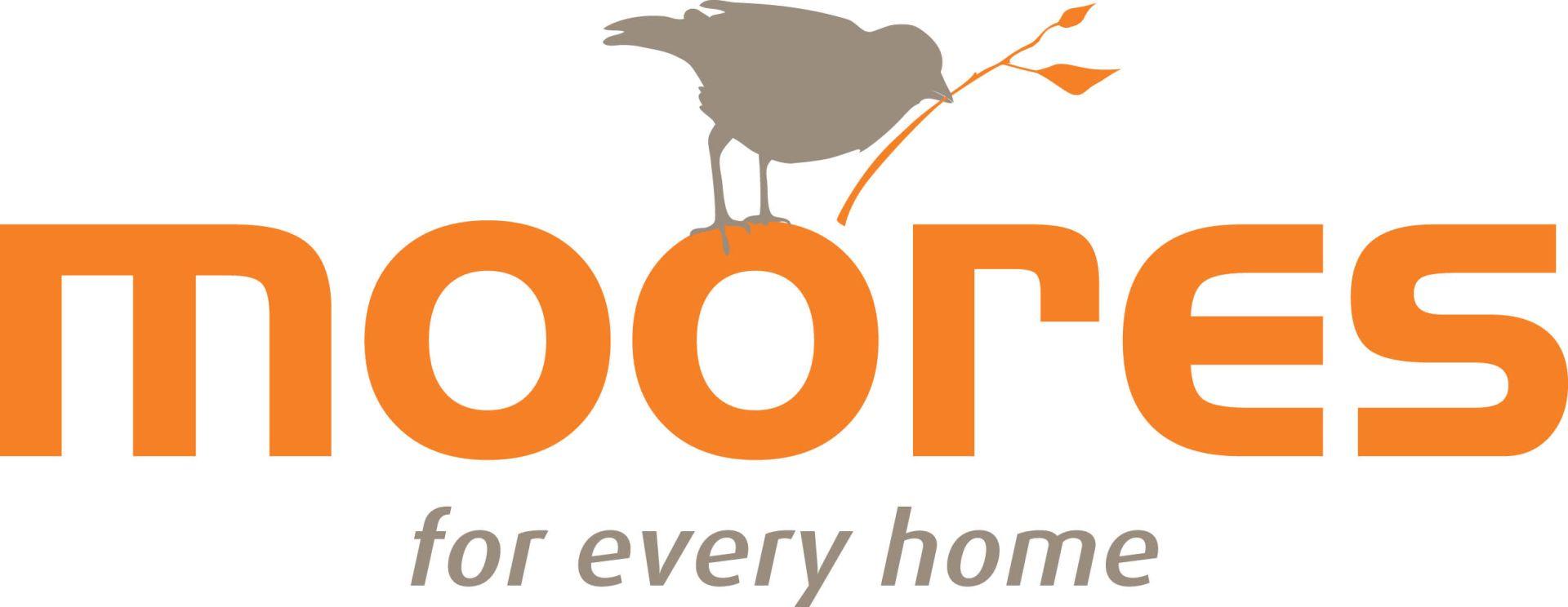 Moores Bird Hi res