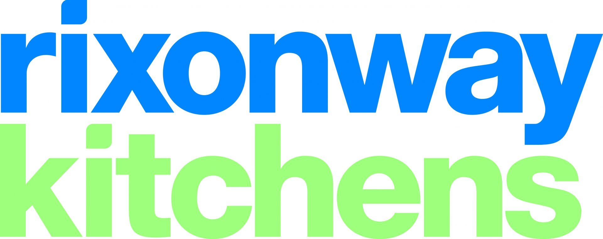 Rixonway logo stand alone HR