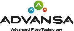 Advansa Logo