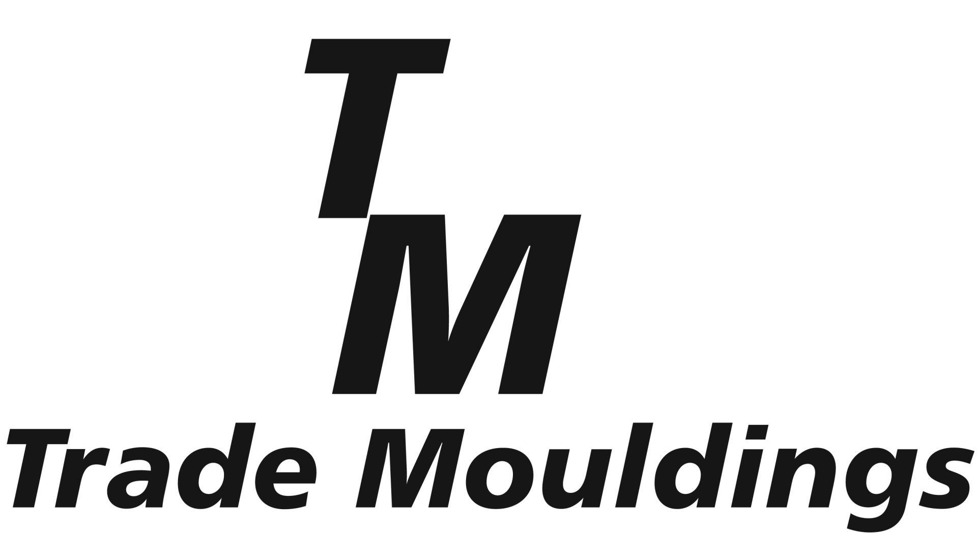 Trademoundings logo