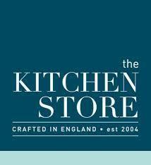 The Kitchen Store logo