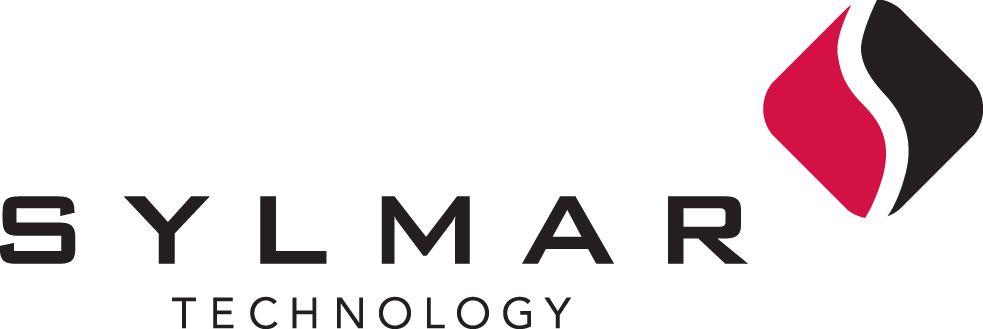 Sylmar Logo Hi Res
