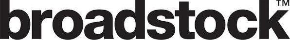 Broadstock logo