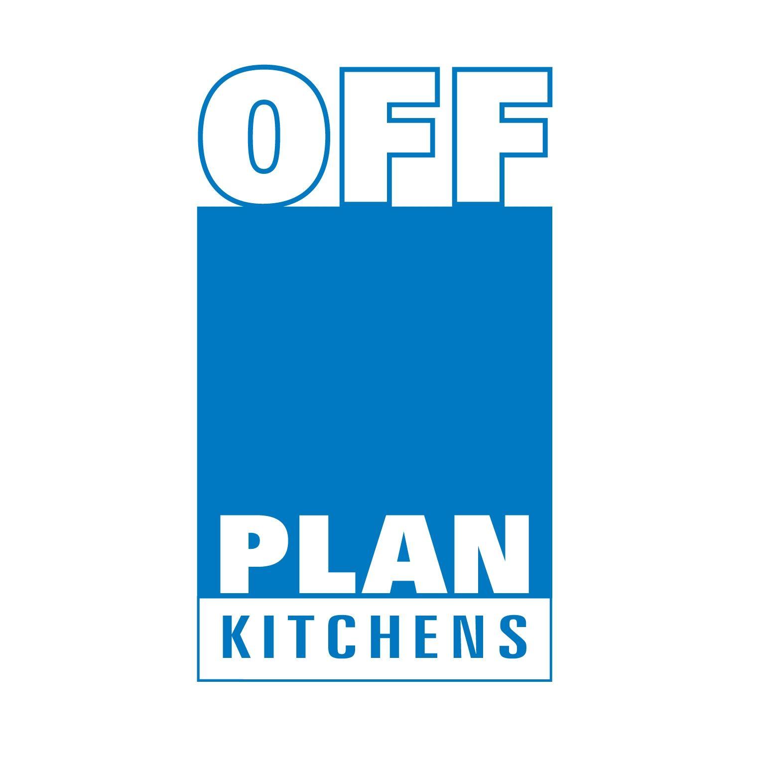 Off Plan Logo Final