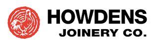 Howdens logo 2