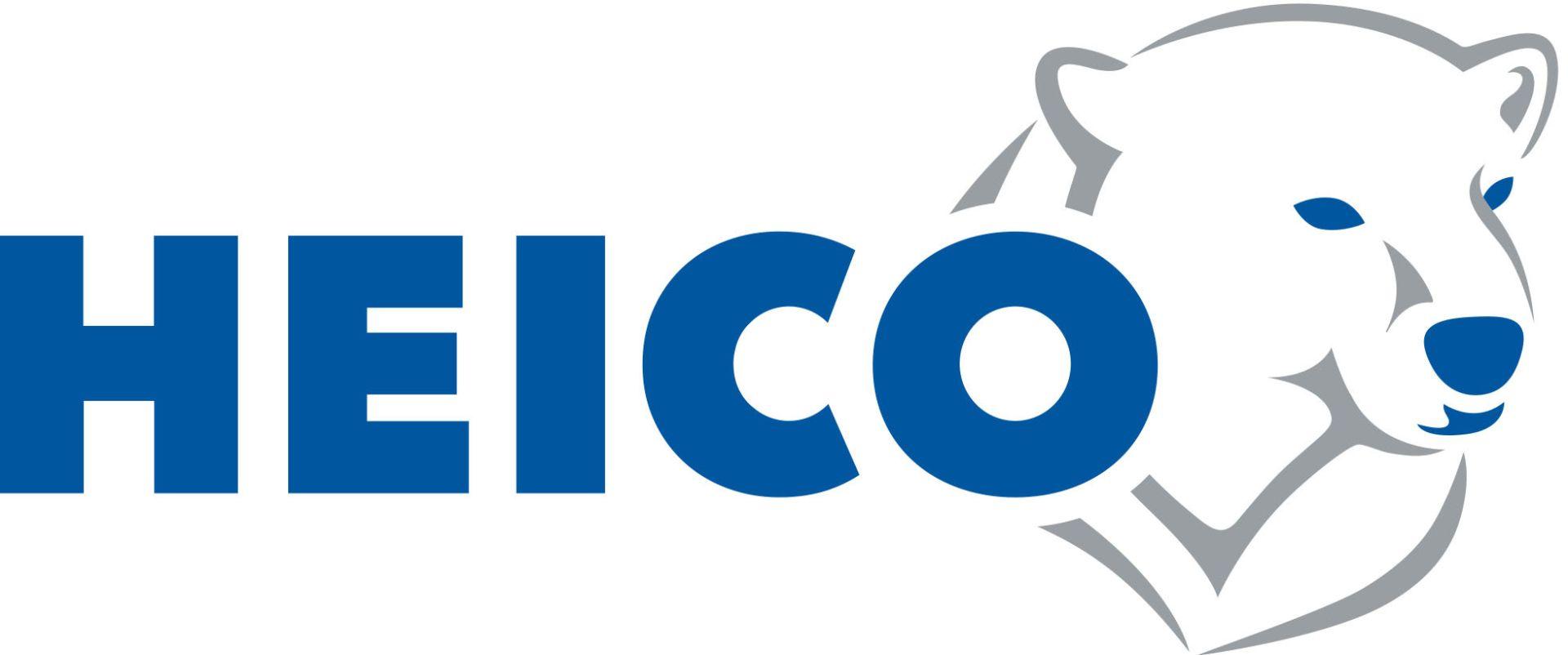 Heico Logo 2016 4 C