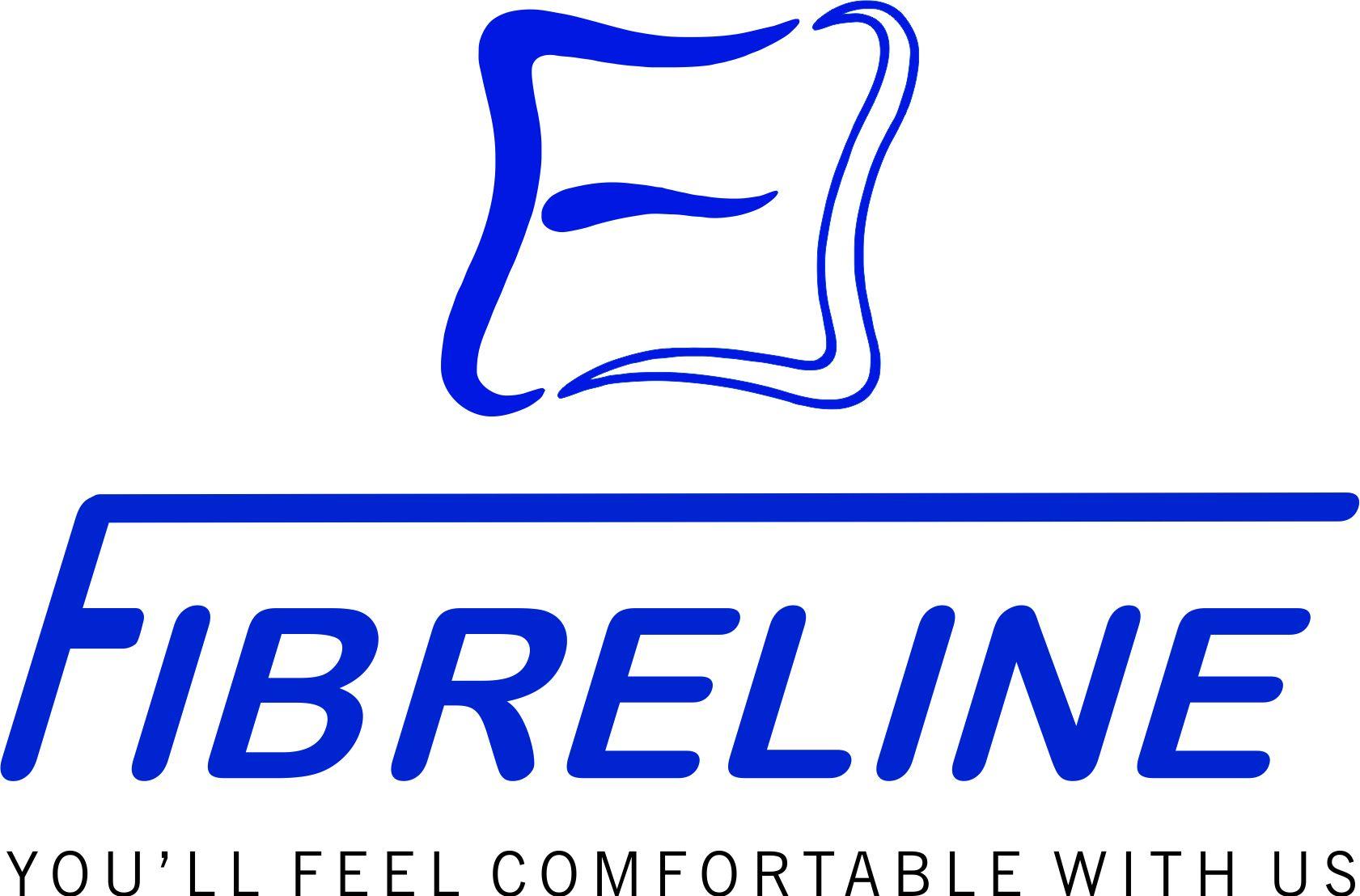 Fibreline Master A