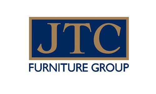 JTC logo 2